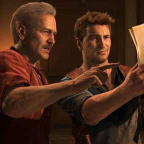 Drake & Sully is listed (or ranked) 12 on the list The 30+ Best Video Game Duos of All Time