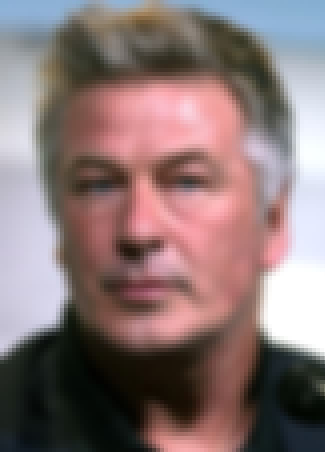 Alec Baldwin Signed On To Play... is listed (or ranked) 2 on the list Everything We Know About The Joker Movie