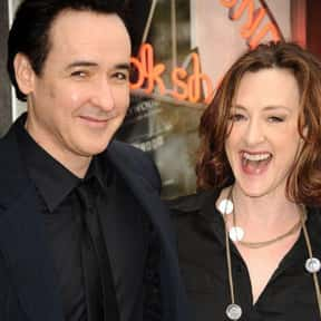 Joan & John Cusack is listed (or ranked) 6 on the list The 20+ Best Sibling Duos of All Time, Ranked