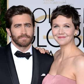 Jake & Maggie Gyllenhaal is listed (or ranked) 8 on the list The 20+ Best Sibling Duos of All Time, Ranked