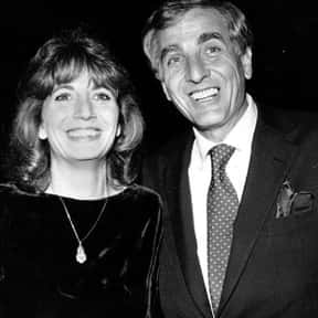 Penny & Garry Marshall is listed (or ranked) 17 on the list The 20+ Best Sibling Duos of All Time, Ranked