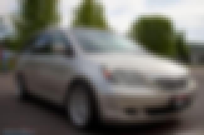 Honda Odyssey EX is listed (or ranked) 1 on the list List of Popular Honda Minivans