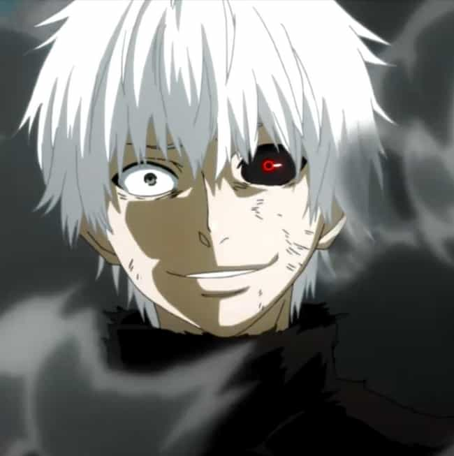 Human Relationships is listed (or ranked) 4 on the list The Best Ken Kaneki Quotes
