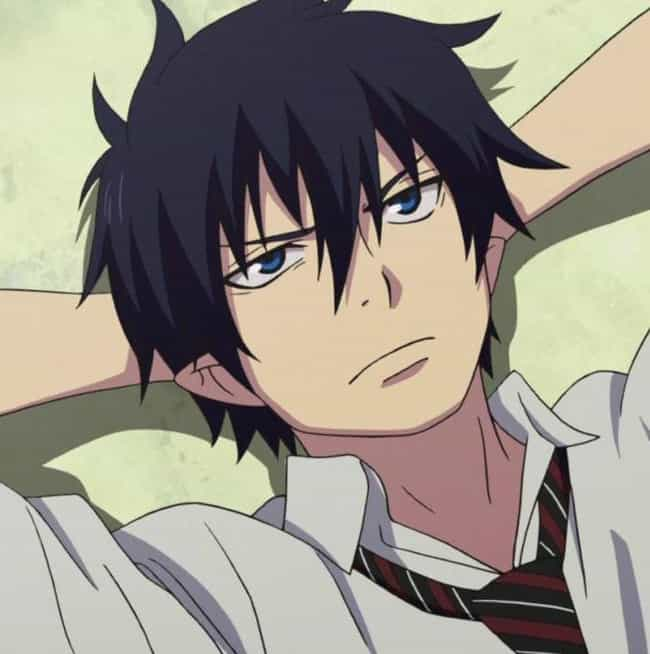 Life When Easy is listed (or ranked) 1 on the list The Best Rin Okumura Quotes