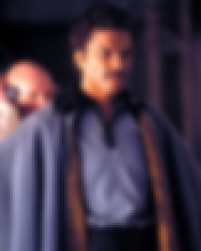 Billy Dee Williams Is Coming B... is listed (or ranked) 3 on the list Everything We Know About 'Star Wars: Episode IX'