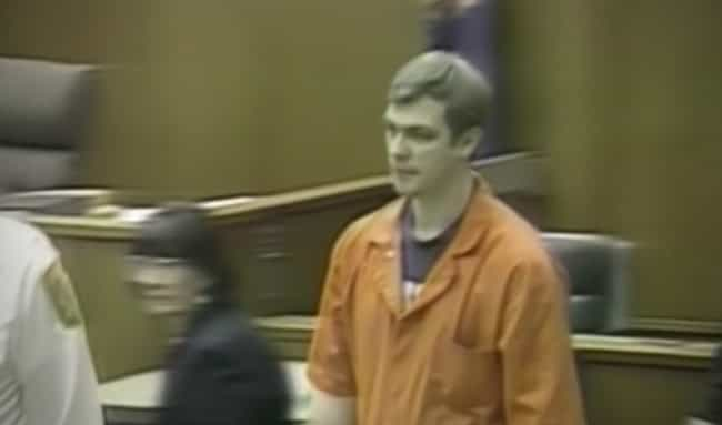Dahmer Drilled Into His Victim... is listed (or ranked) 4 on the list All The Horrors That Came To Light After Jeffrey Dahmer Was Caught
