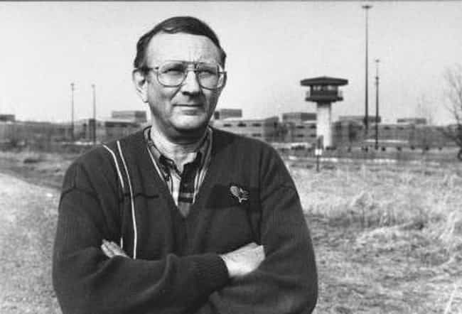 Dahmer's Father Nearly Opened ... is listed (or ranked) 1 on the list All The Horrors That Came To Light After Jeffrey Dahmer Was Caught