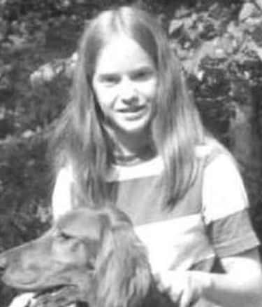 Someone May Have Slain 13-Year is listed (or ranked) 1 on the list The Scariest Unsolved Crimes And Mysteries From Maine