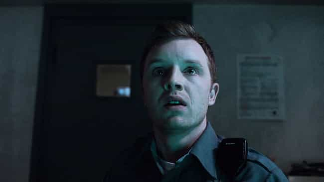 Episode 4 - 'The Box' is listed (or ranked) 4 on the list All The Connections To Stephen King's Work In 'Castle Rock'