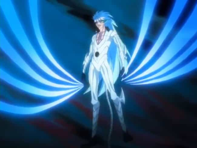 Arrancar: The Fierce Fight Arc is listed (or ranked) 4 on the list The Best Bleach Arcs In Series History