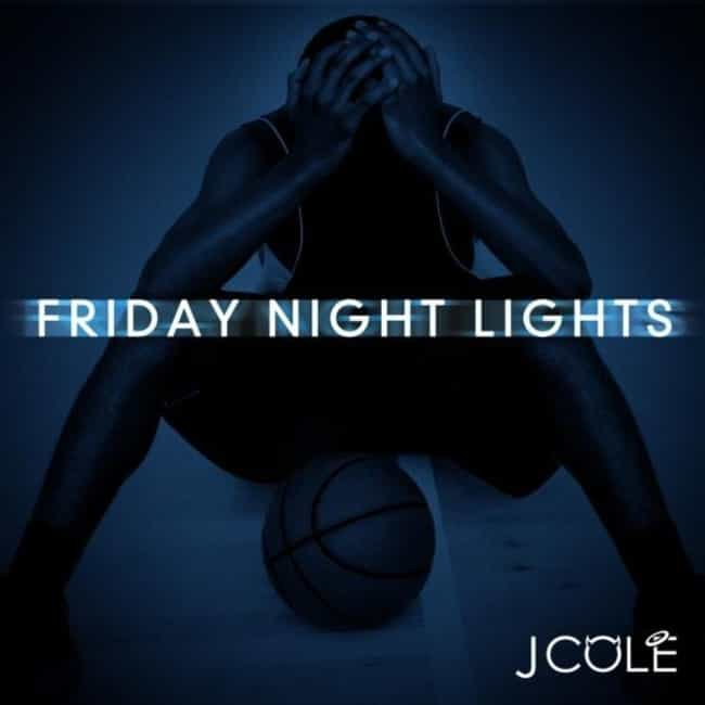 j cole chaining day download