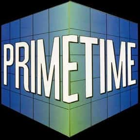 Prime Time is listed (or ranked) 23 on the list The Best Australian Soap Operas