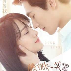 Love O2O is listed (or ranked) 8 on the list The Best Chinese Dramas and Soap Operas
