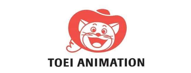 His Career Began At Toei Anima... is listed (or ranked) 1 on the list Isao Takahata Was Hayao Miyazaki's Arch-Rival And Best Friend