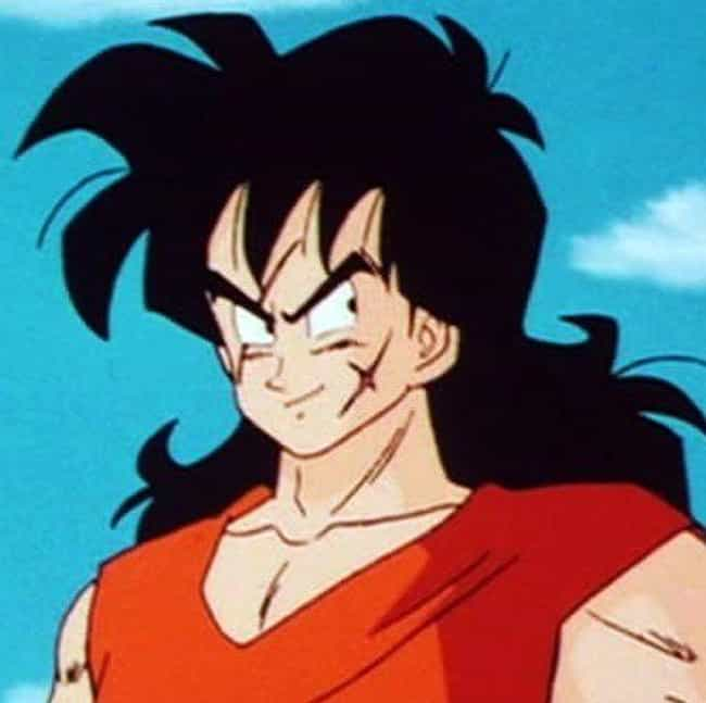 Back to Life is listed (or ranked) 1 on the list The Best Yamcha Quotes