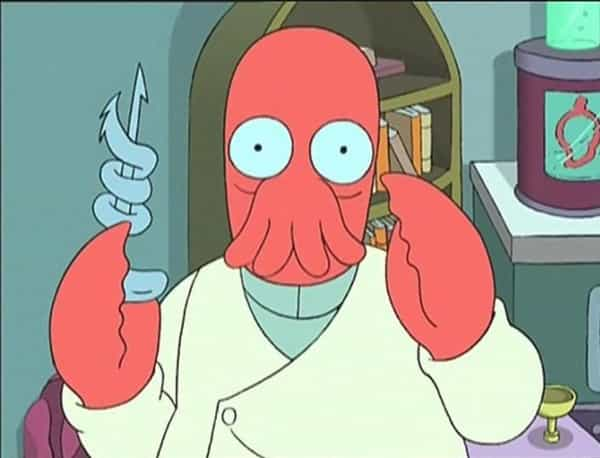 also-zoidberg-photo-u1?w=600&q=50&fm=jpg