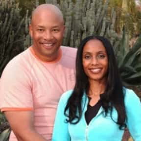 Chip And Kim McAllister is listed (or ranked) 6 on the list The Best Amazing Race Winners, Ranked