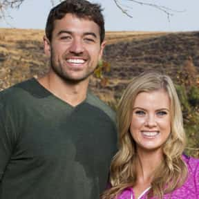 Laura Pierson And Tyler Adams is listed (or ranked) 14 on the list The Best Amazing Race Winners, Ranked