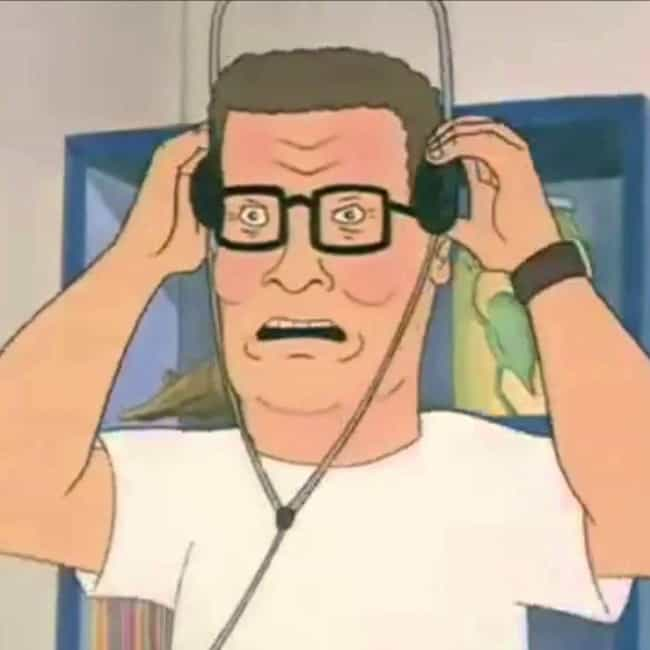 I'll Tell Ya What! is listed (or ranked) 2 on the list The Greatest Hank Hill Quotes Of All Time