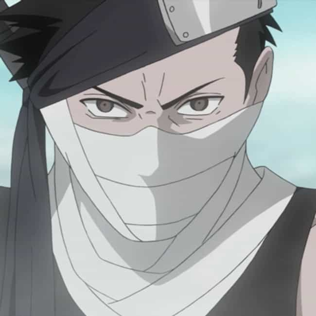 As Pure as Snow is listed (or ranked) 3 on the list The Best Zabuza Quotes from Naruto