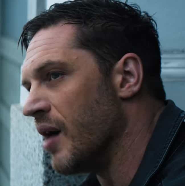 It's Not Completely Awful is listed (or ranked) 4 on the list The Best Venom Movie Quotes