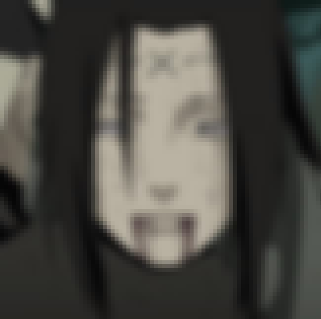 I Finally Understand is listed (or ranked) 2 on the list The Best Neji Hyuga Quotes