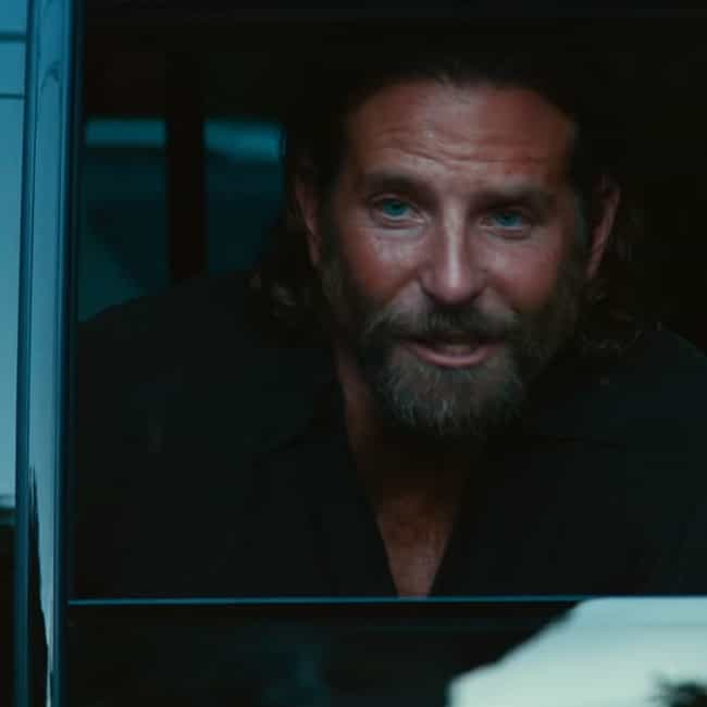 Another Look At You is listed (or ranked) 2 on the list The Best A Star Is Born Quotes