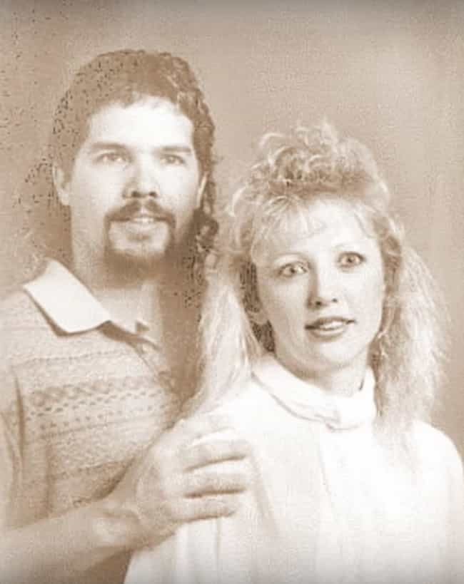 Sheryl Sheppard Was A Sweet, H... is listed (or ranked) 1 on the list The Mysterious Disappearance of Sheryl Sheppard