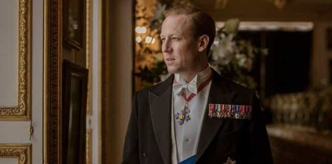 You Can Expect A 2019 Season P... is listed (or ranked) 1 on the list Everything We Know About 'The Crown' Season 3