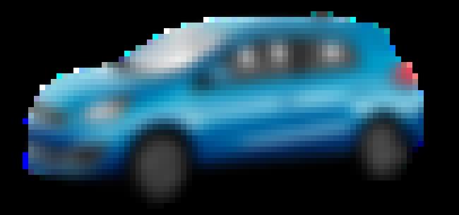 2018 Mitsubishi Mirage is listed (or ranked) 1 on the list List of Popular Mitsubishi Hatchbacks