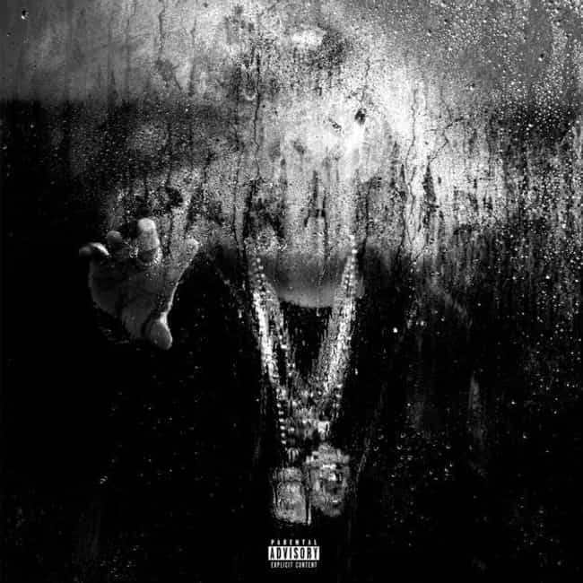 Dark Sky Paradise is listed (or ranked) 1 on the list The Best Big Sean Albums, Ranked