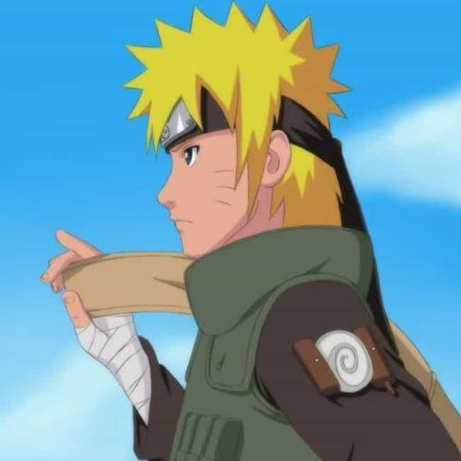 Even If I Have to Kill You is listed (or ranked) 1 on the list The Best Naruto Uzumaki Quotes