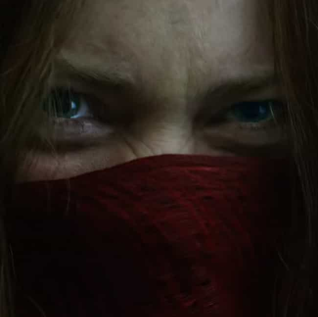 For My Mother is listed (or ranked) 2 on the list The Best Mortal Engines Movie Quotes