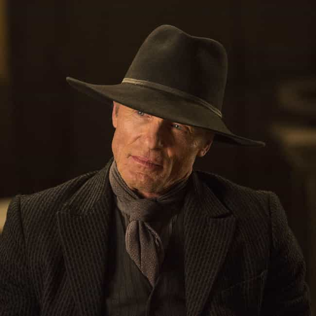 Titan of Industry is listed (or ranked) 2 on the list The Best 'Westworld' Quotes