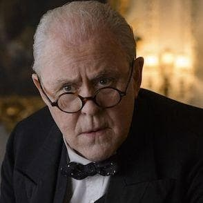 Random Best Characters On 'The Crown'