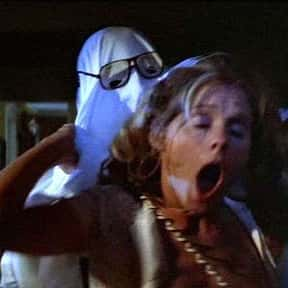 Lynda is listed (or ranked) 4 on the list Michael Myers's Best Kills In The 'Halloween' Franchise