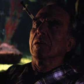 Dr. Mixter is listed (or ranked) 21 on the list Michael Myers's Best Kills In The 'Halloween' Franchise