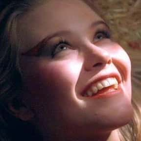 Samantha is listed (or ranked) 24 on the list Michael Myers's Best Kills In The 'Halloween' Franchise