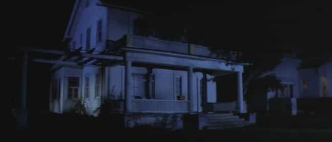 Laurie's House is listed (or ranked) 3 on the list Every Reference To The Original 'Halloween' In The 2018 Sequel