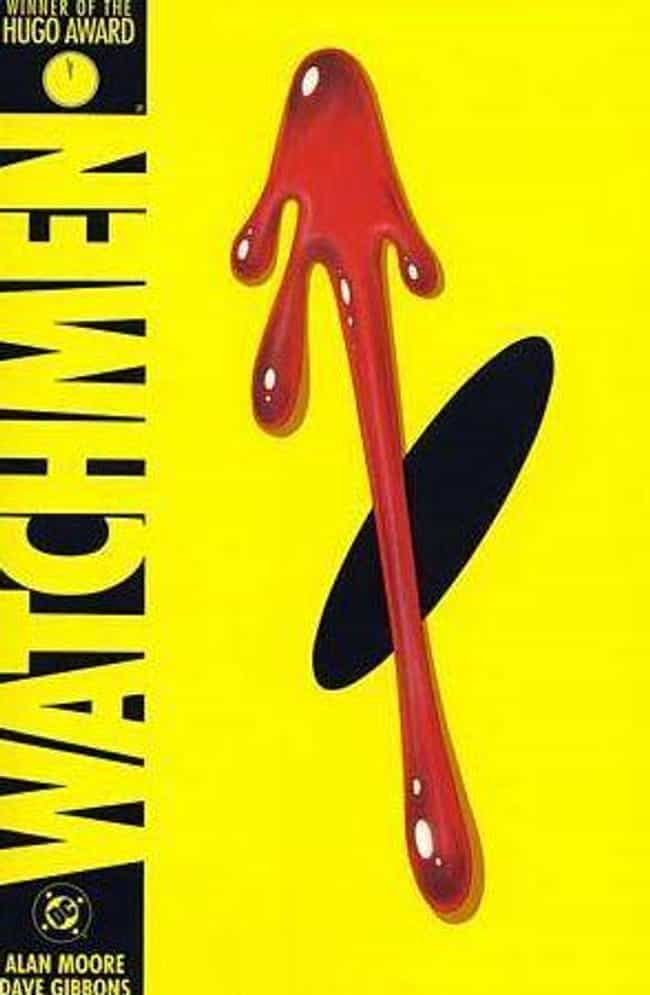 The Creative Team Includes Dir... is listed (or ranked) 3 on the list Everything We Know About HBO's 'Watchmen' Series