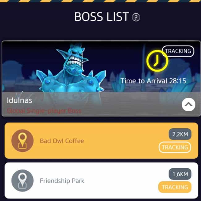 Fight Boss Ghosts is listed (or ranked) 2 on the list 10 Best Tips & Tricks For Mastering 'Ghostbusters World'
