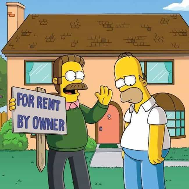 Kididdlehopper is listed (or ranked) 3 on the list The Best Ned Flanders Quotes of All Time