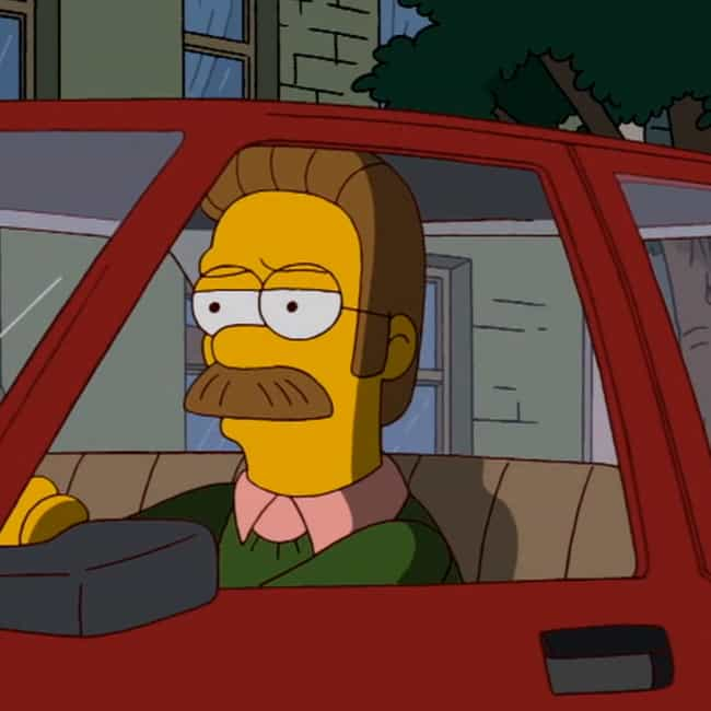 More Time On Your Knees ... is listed (or ranked) 3 on the list The Best Ned Flanders Quotes of All Time
