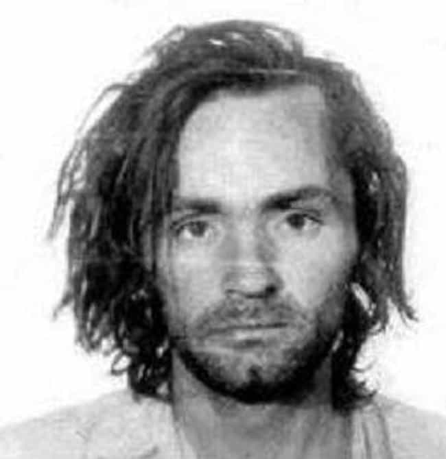 Charles Manson Used Bizarre Oc... is listed (or ranked) 3 on the list Los Angeles Has A History With The Occult Unlike Any Other U.S. City