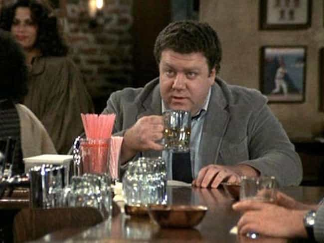 Norm Drank Real Beer is listed (or ranked) 8 on the list Behind The Scenes Secrets From The Set Of 'Cheers'