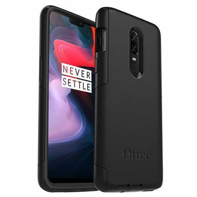 OnePlus 6 is listed (or ranked) 3 on the list The Best Smartphones of the Year