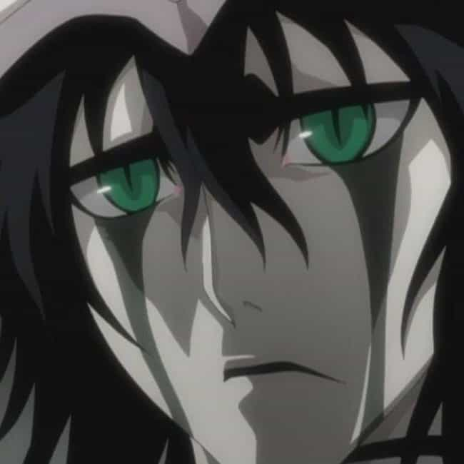 Work of the Heart is listed (or ranked) 4 on the list The Best Ulquiorra Cifer Quotes