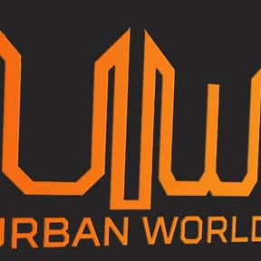 Urbanworld is listed (or ranked) 19 on the list The Best Travel Clothing Brands