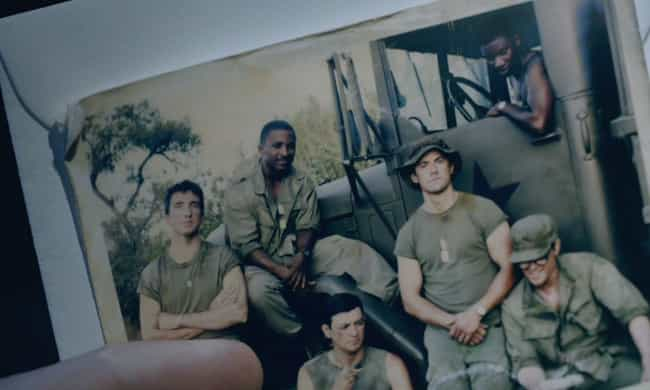 How Accurate Are The Vietnam War Scenes In 'This Is Us'?