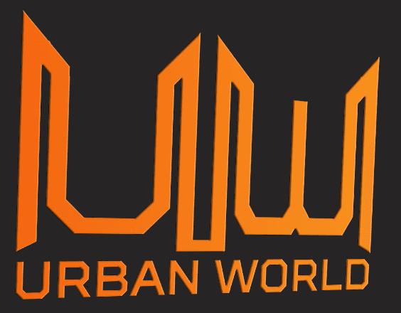 Urbanworld.eu on Random Best Streetwear Websites For All Your Gea